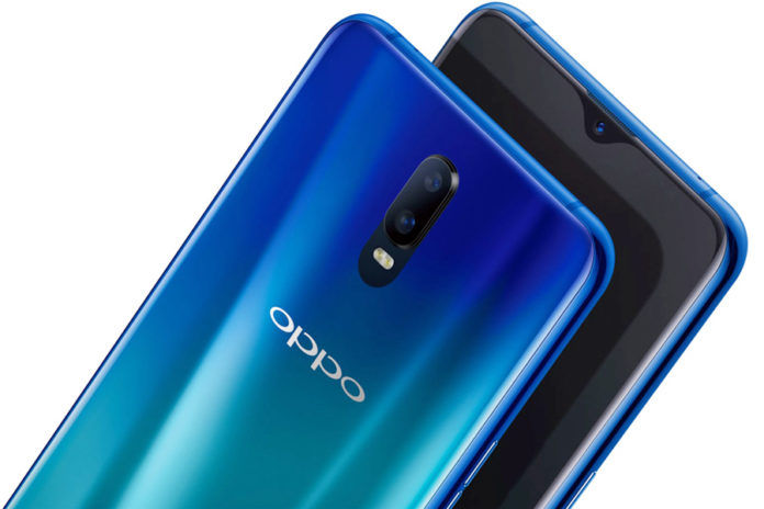 oppo-cph1931-bluetooth-sig-certification-specs-leaked