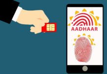 know-how-to-change-update-mobile-number-and-e-mail-id-in-aadhaar-card-uidai-changed-the-process-in-india