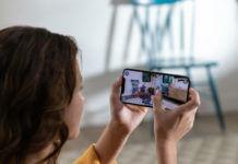 एप्पल आईफोन 10एस और आईफोन 10एस मैक्स फीचर्स और स्पेसिफिकेशन हिंदी में