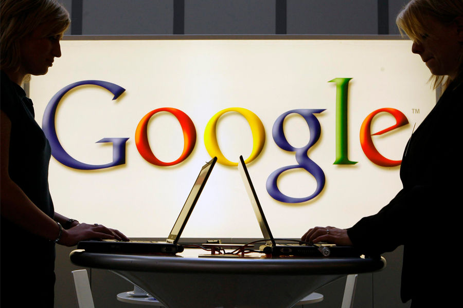 google service down worldwide gmail youtube maps drive not working