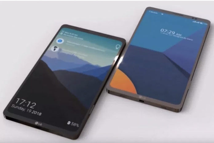 LG Q9 listed google-play-console-with snapdragon-821-specifications in hindi