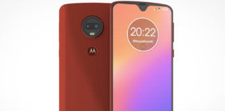 motorola moto g7 g7 power to launch in india q1 in hindi