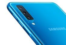 best 5 Samsung smartphones under rs 20000 galaxy a21s m31 m21 a50s a30s specs price sale non chinese in india