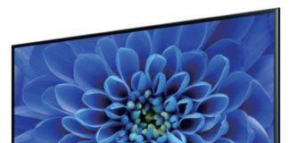 Xiaomi Mi LED TV 4A PRO 43 inch 32 inch 4c PRO price drop india offline stores
