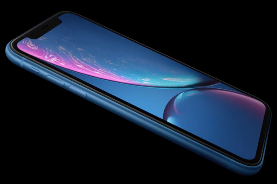 apple-iphone-xr-1