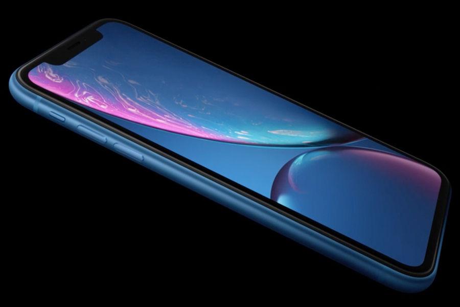 apple-iphone-xr-1