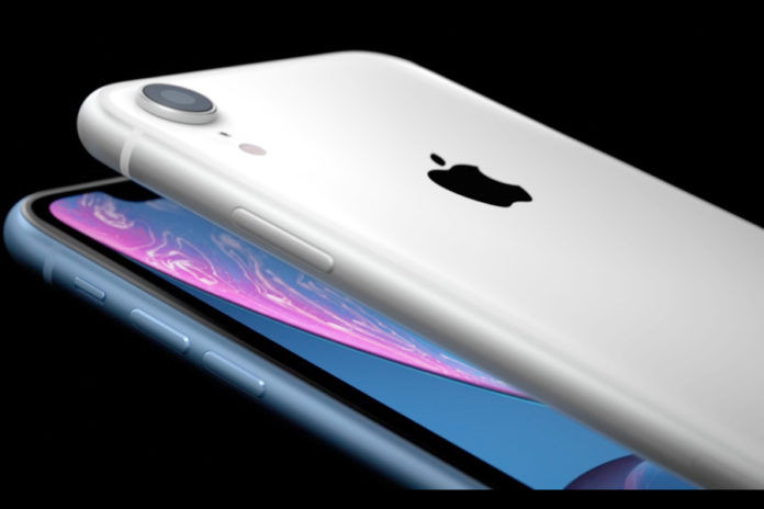 apple iphone-xr-price-discount rs 5300-offline-stores in-india in hindi