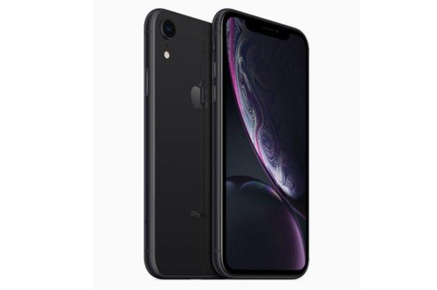 एप्पल आईफोन 10आर स्पेसिफिकेशन फीचर्स और प्राइस हिंदी में