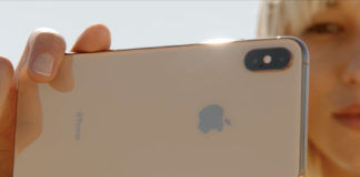 Apple planning to shift around six production lines from China to India iPhone iPad iMac MacBook