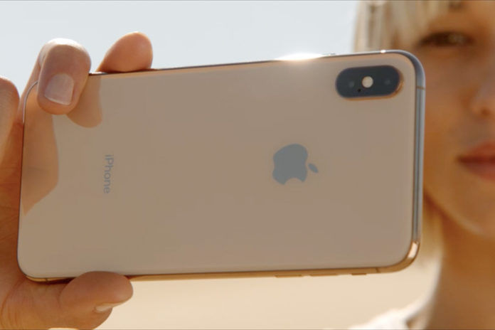 Apple iPhone SE 2 to launch with 5 4 inch display Face ID specs leaked