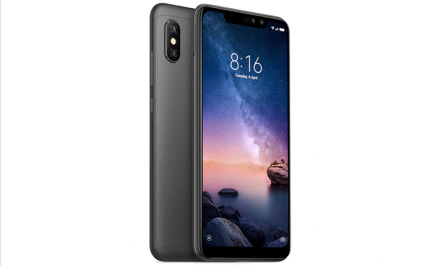 Xiaomi Redmi Note 6 Pro india launch feature specifications price sale in hindi