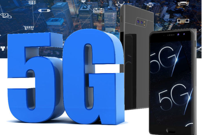 5g-phones-launched-in-mwc-huawei-mate-x-samsung-galaxy-s10-5g-mi-mix-3-5g-lg-v50-thinq-specifications-price