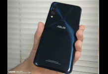 asus Zenfone Max Pro M2 to launch on 11 december with triple rear camera feature specifications in hindi