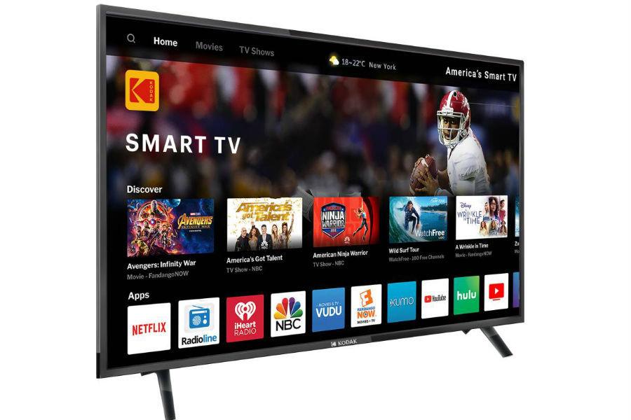 बेस्ट स्मार्ट टीवी इन इंडिया