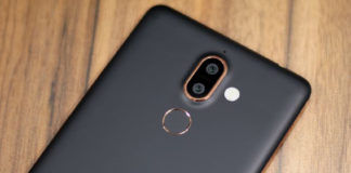 nrk claims Nokia-7-Plus-sending-user-data-China hmd global