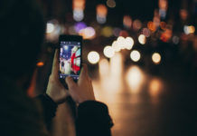 how-to-take-good-photograph-in-low-light-in-hindi