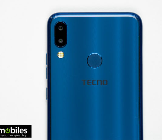 Tecno Spark series smartphone to launch in india next week under 5000 to 8000 price segment