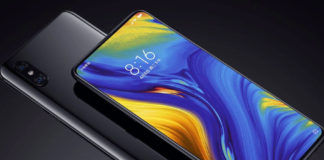 xiaomi-mi-9-and-mi-mix-4-to-support-triple-camera-5g-connectivity-qualcomm-snapdragon-855-in-hindi