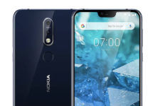 nokia 7 1 price cut in india to 12999rs sale offer specs