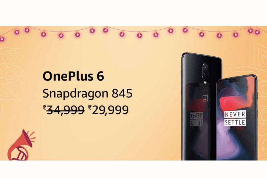 oneplus-6-offer