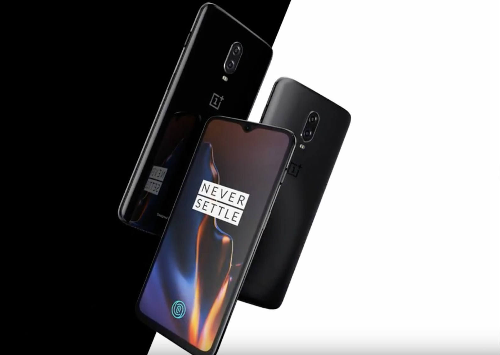 oneplus-6t-launched-price-specifications-and-features-in-hindi