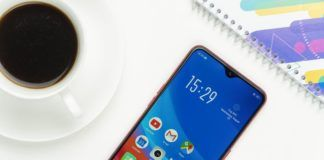 oppo f9 pro price cut by rs 2000 in india specifications feature