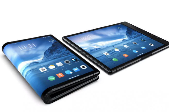 oppo-foldable-phone-to-be-launched-in-mwc-2019 in hindi