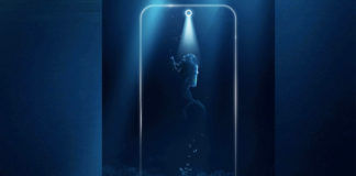 Lenovo z5s to launch in december with o notch display triple rear camera in hindi