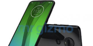 moto g7 river codename full specifications feature leak in hindi