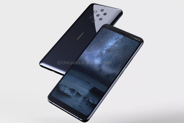 nokia-9-pureview-might-launch-with-64mp-photography-mode-5-camera-sensor-specifications-in-hindi