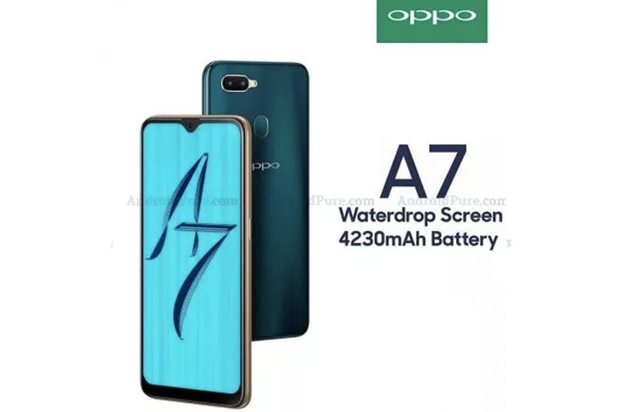oppo-a7-img1