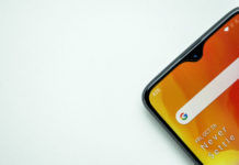 every thing know about oneplus 6t