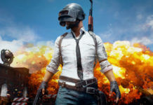 16-year-old-10-class-student-hyderabad-boy-commits-suicide-being-scolded-for-playing-pubg
