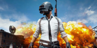PUBG MOBILE PlayerUnknown s Battlegrounds kbc Amitabh Bachchan