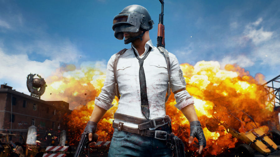 Is PUBG Mobile coming back in India, know what is the whole matter