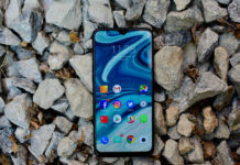 top-5-feature-of-realme-u1-in-hindi