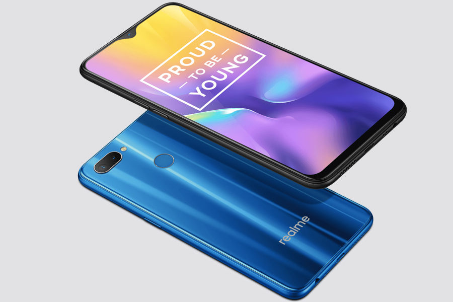 realme-u1-launched-in-india-feature-specifications-price-sale-offer-in-hindi