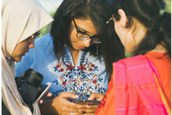 91मोबाइल हिंदी में देखें जियो एयरटेल वोडाफोन आइडिया और स्मार्टफोन से जुड़े सभी लेटेस्ट न्यूज