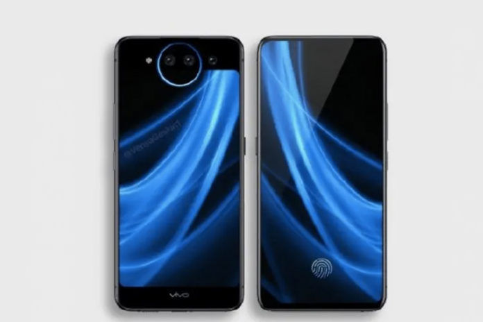Vivo NEX 2 to launch on 11 december dual display specifications in hindi