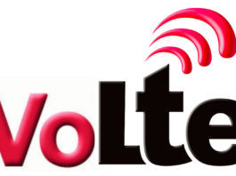 what is volte and what are the benefits of volte