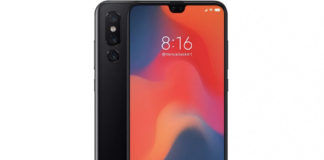 xiaomi mi 9 to launch on 20 february specification 5g support in hindi