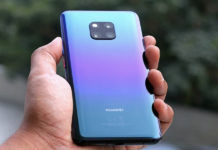 Huawei Mate 30 pro lite series launch date 19 september munich