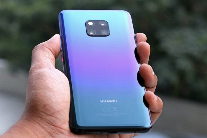 huawei-mate-20-pro-mate-rs-porsche-design-launched-in-india-price-rs-69990-feature-specifications-in-hindi
