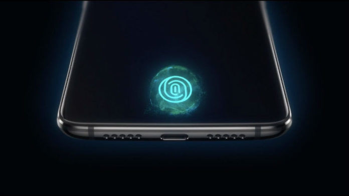 samsung-to-launch-in-display-fingerprint-scanner-in-a-series-phones-in-hindi