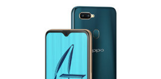 oppo a7 india price feature specification offer sale in hindi