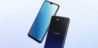 oppo-a7-official-feature-specifications-price-in-hindi