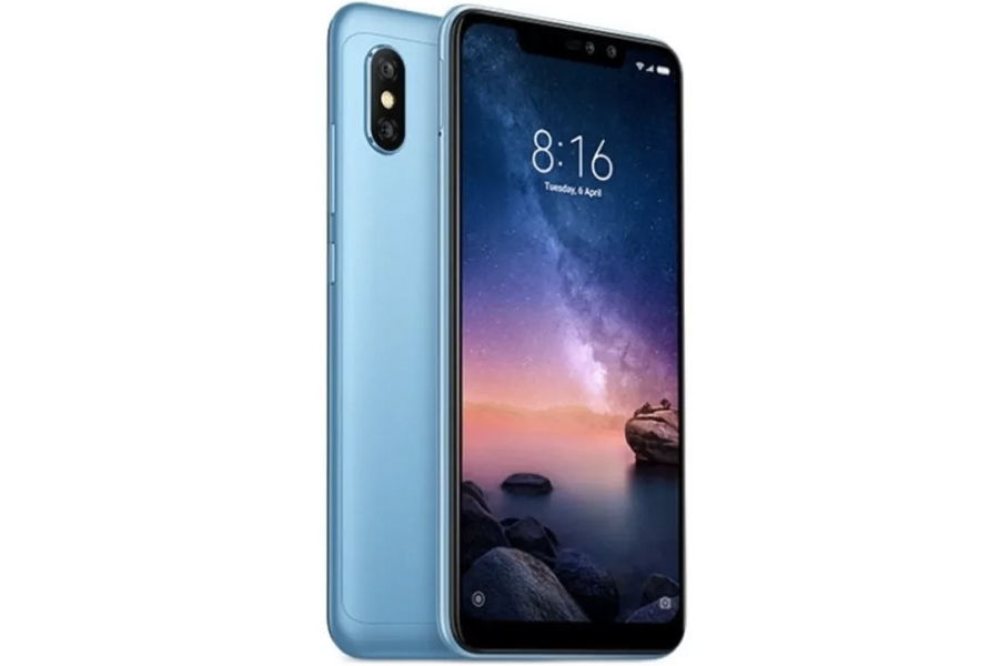 xiaomi-redmi-note-6-pro-india-launch-feature-specifications-price-sale-in-hindi