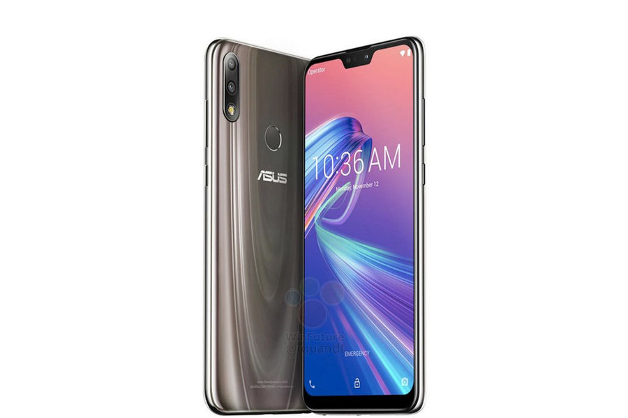 asus zenfone max pro m2 product page on flipkart gorilla glass 6 launching 11 december in hindi