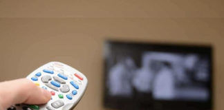 television channel price list pack in india trai dth in hindi