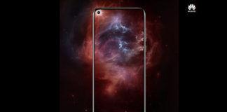 huawei-nova-4-to-launch-on-17-december-in-display-selfie-camera-in-hindi